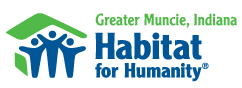 Greater Muncie Habitat for Humanity