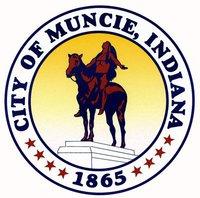 cityofmuncie