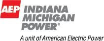 Indiana-Michigan-Power-Logo
