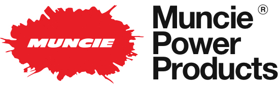 Muncie-Power-Products