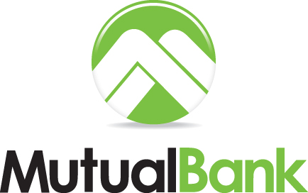 Mutual-Bank-Logo
