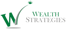 wealth_strategies