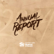 2014-AnnualReport