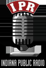 IPR-Logo