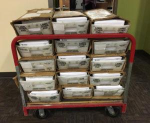 2016SummerNewsletter-boxes